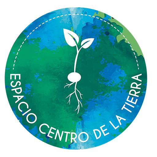 Centro-de-la-Tierra
