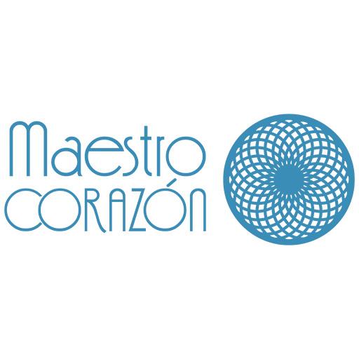 Maestro-Corazon