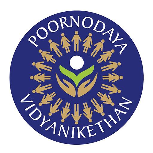 Poornodaya