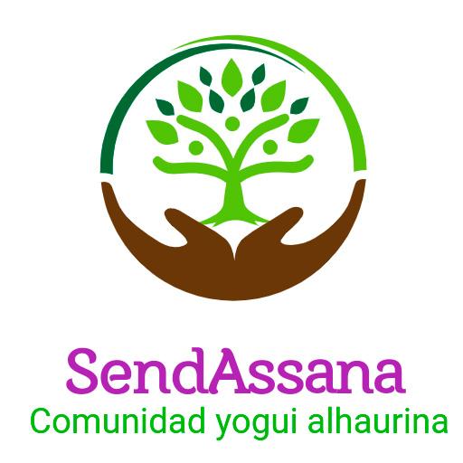 SendAssana