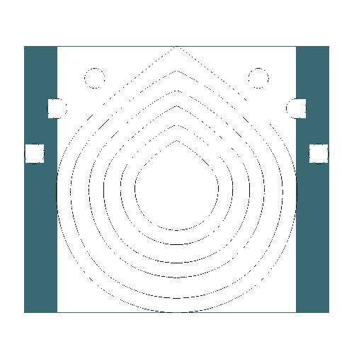 vidaeter-logo-mini-w.png