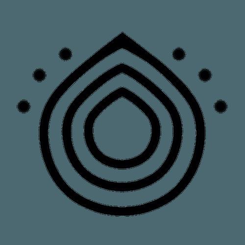 vidaeter-logo-mini.png