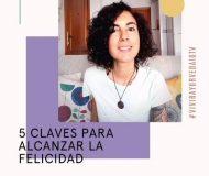 5-Claves-para-alcanzar-la-felicidad.jpg