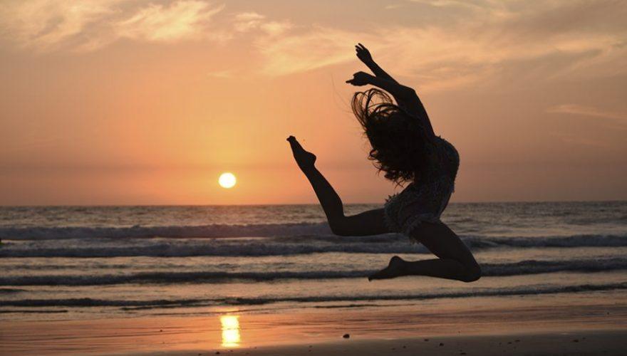 Cambio-de-vida-Que-es-lo-primero-que-debes-hacer-cuando-decides-empezar-un-cambio-de-vida