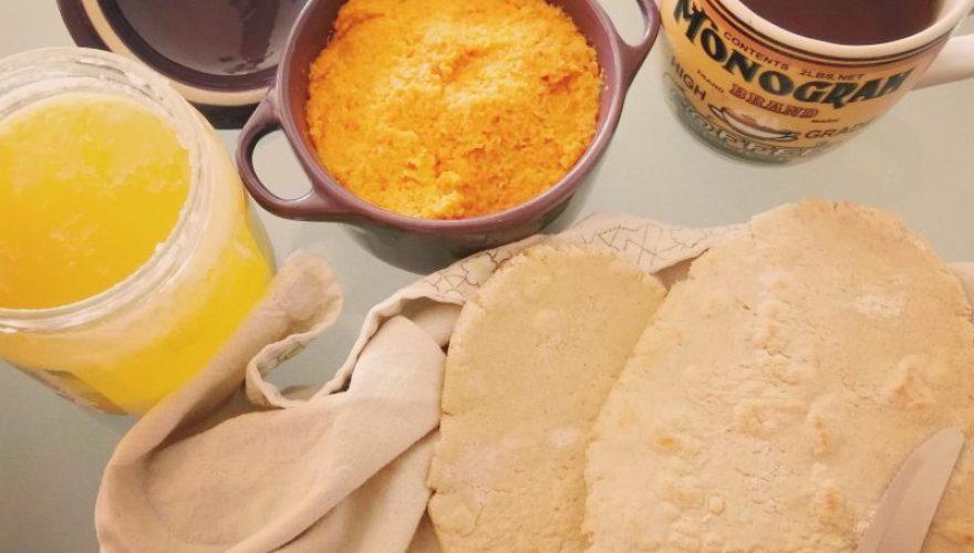 Chapati-sin-gluten-de-arroz-y-trigo-sarraceno
